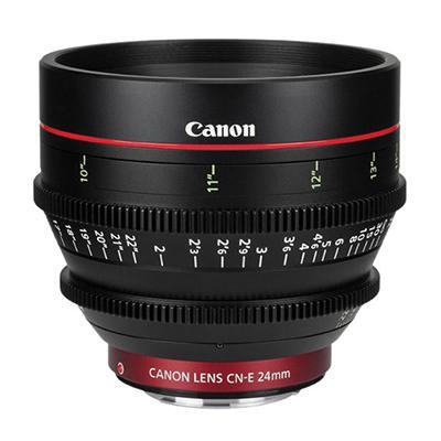 Canon-CN-E-24mm