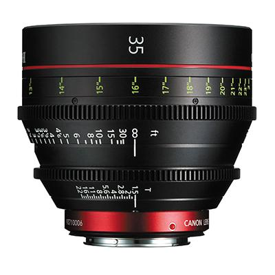Canon-CN-E-35mm