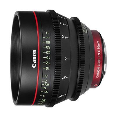 Canon-CN-E-50mm