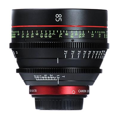 Canon-CN-E-85mm