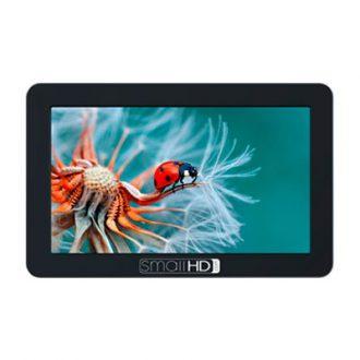 "SmallHD Focus HDMI 5"""