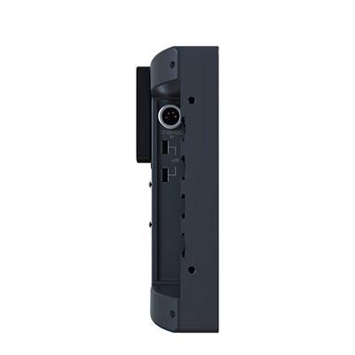 SmallHD-1303-HDR-2