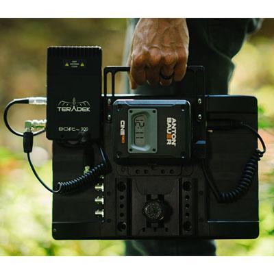 SmallHD-1303-HDR-4