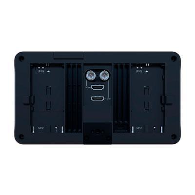 SmallHD-702-Black-2