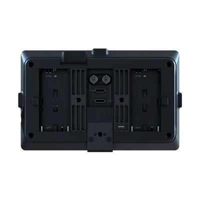 SmallHD-702-OLED-1