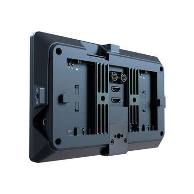 SmallHD-702-OLED-2
