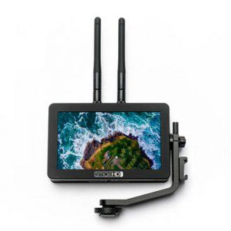 SmallHD-BOLT-500-TX