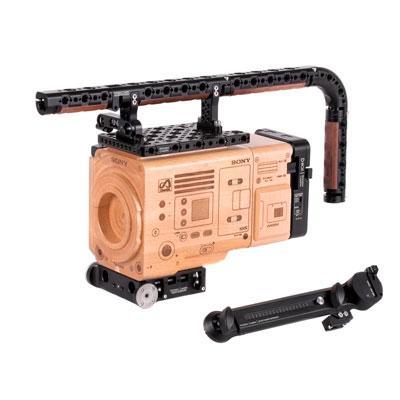 Wooden-camera-Venice-Vmount-2