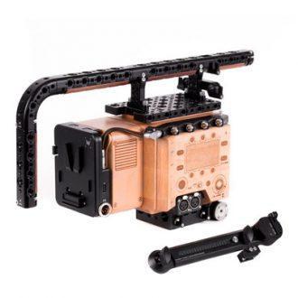 Wooden-Camera-Sony-Venice-Vmount