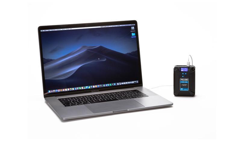 fxlion-nano-one-cargando-portatil