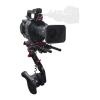 Zacuto SONY FX9 Recoil