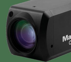 Marshall CV355-10X - Broadcast