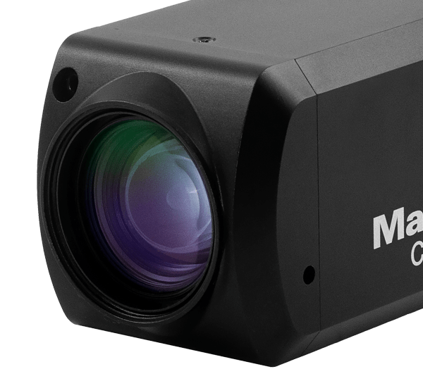 Marshall CV355-10X – Broadcast