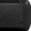Marshall CV420-18X-carcasa