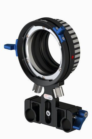 Canon-RF-PL