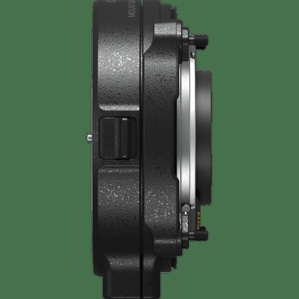 mount-adapter-ef-eos-r-0 (1)