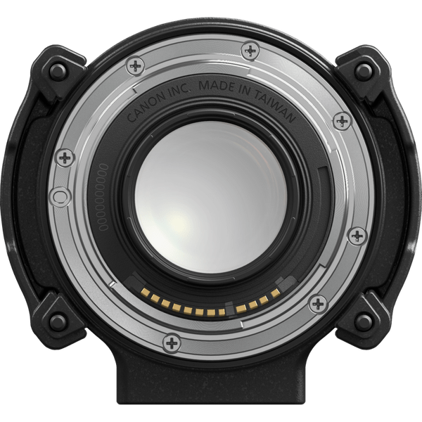 mount-adapter-ef-eos-r-0 (2)