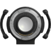 mount-adapter-ef-eos-r-0 (3)