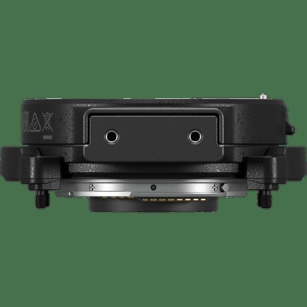 mount-adapter-ef-eos-r-0 (4)