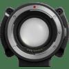 mount-adapter-ef-eos-r-0 (5)