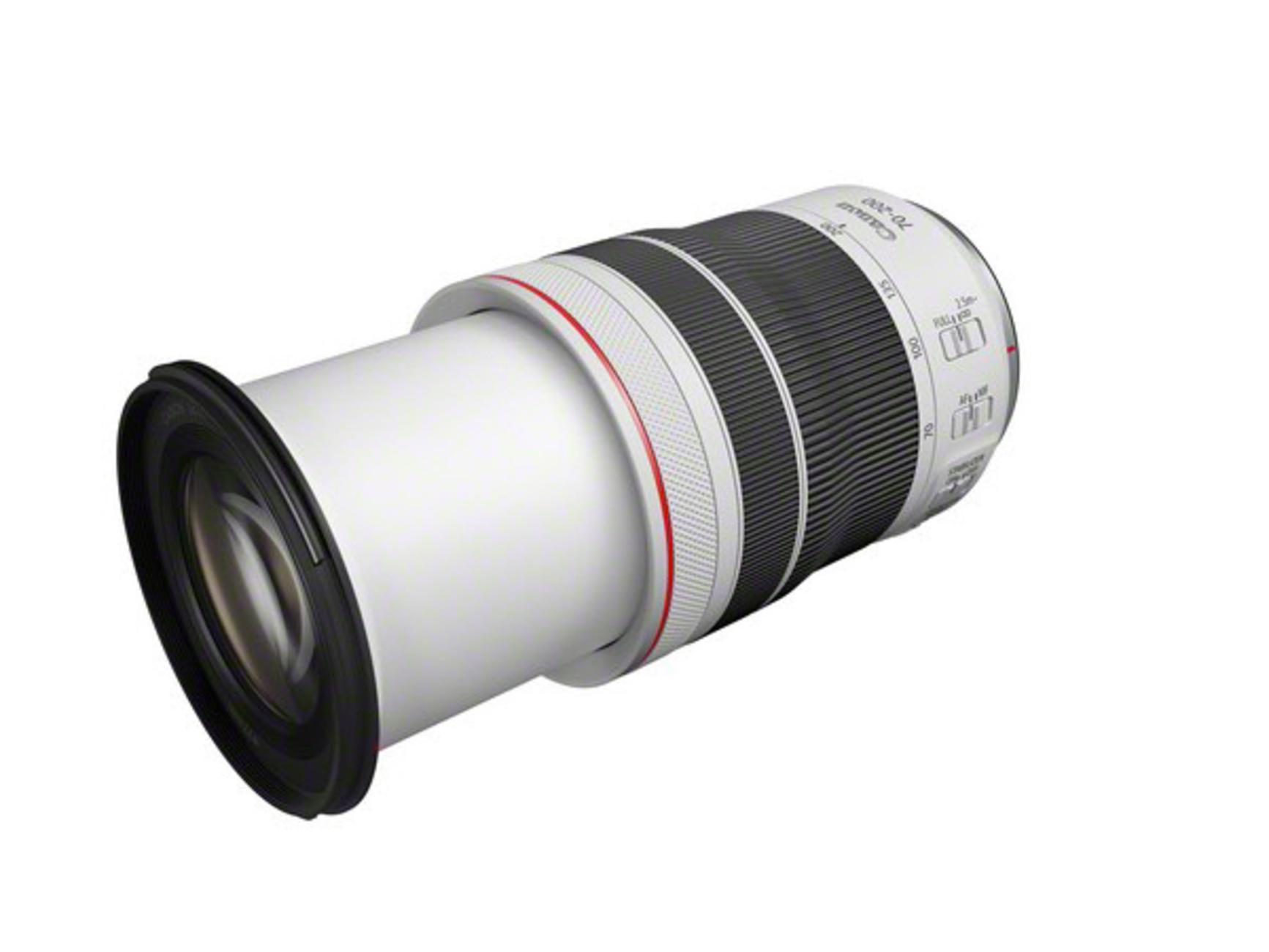 RF70-200mm F4 L IS USM_FrontSlant_extended[1]