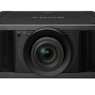 Imagen de producto - Sony VPL-GTZ270