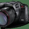 Blackmagic-Pocket-Cinema-Camera-6K-Pro-Visión General de la cámara