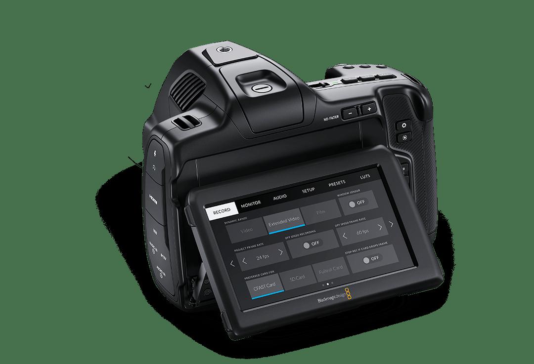 Blackmagic-Pocket-Cinema-Camera-6K-Vista Trasera