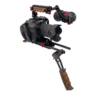Zacuto Canon C70 Recoil – Imagen principal